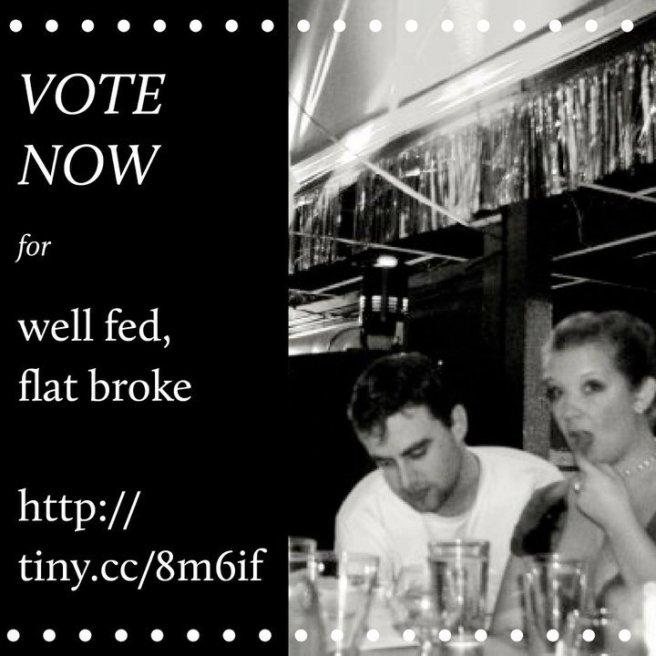 http://www.beerandbuttertarts.com/cfba/nominations/voting-form/