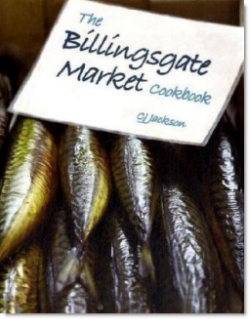 billinsgate_market_cookbook