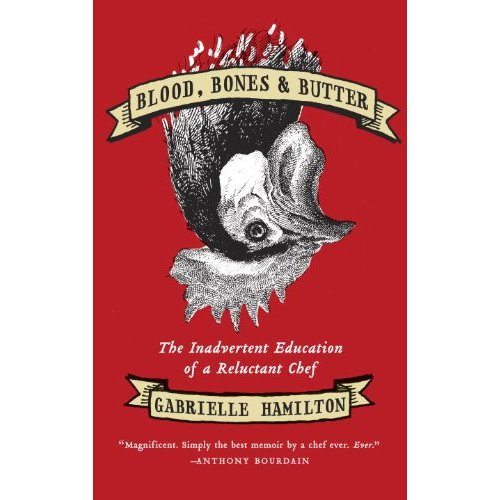 Blood-Bones-And-Butter-Gabrielle-Hamilton