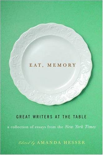 eat_memory