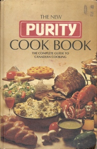 Purity-Cook-Book