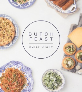 978-1-55152-688-1-DutchFeast