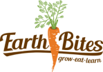 EarthBites_logo_header_200