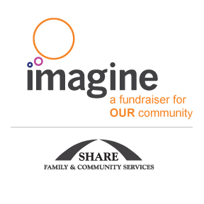 SHARE-Imagine-2016-Logo-