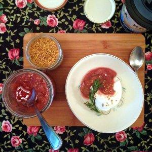 rhubarb_sauce1