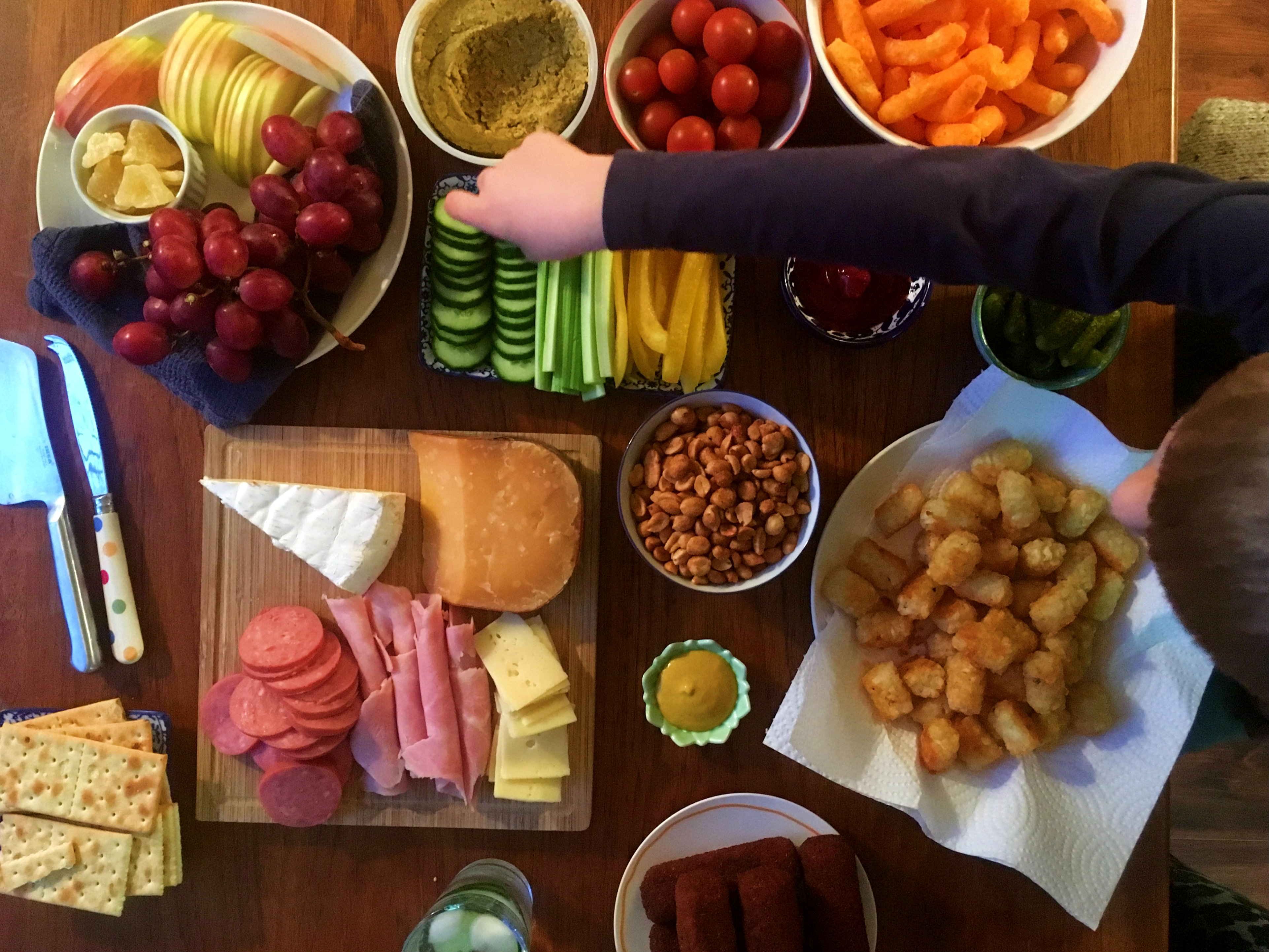 homesick a memoir of family food and finding hope